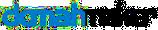 DomainMaker - partner hurtowej rejestracji domen, współorganizator promocji 4 domeny za 0 zł.